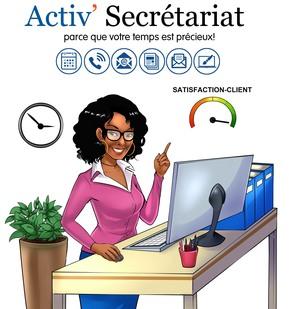 Thumb full activ secretariat jpga4